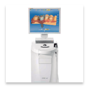 CEREC PREMIUM PACK