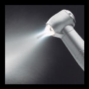 SYNEA VISION ANILLO LED+